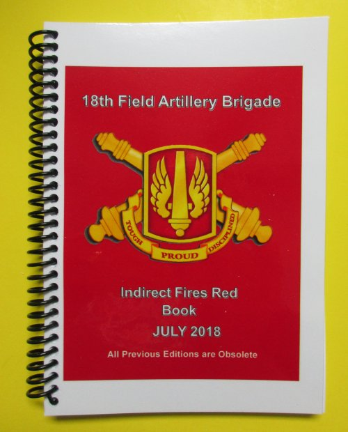 New Products : My ARMY Publications, Resources for the U S