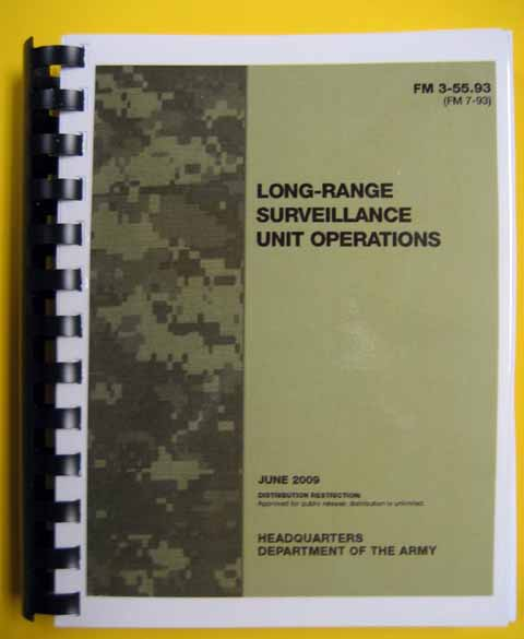 Contents contributed and discussions participated by david edwards army field manual 3 215 fandeluxe Choice Image