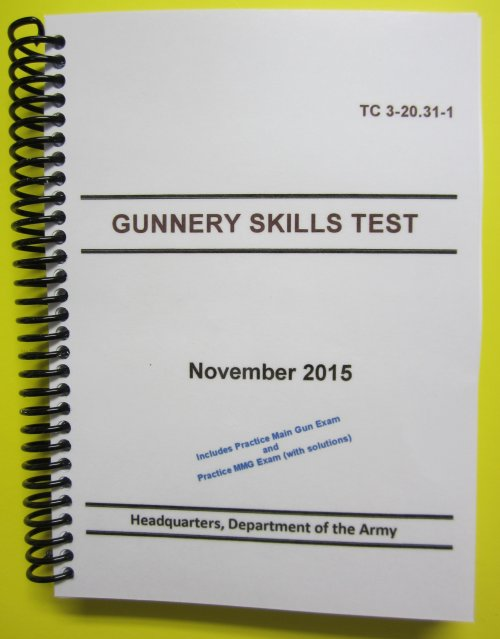 M240b tm manual array tm 9 1005 313 10 m240 machine gun operator u0027s manual 10 95 my fandeluxe Gallery