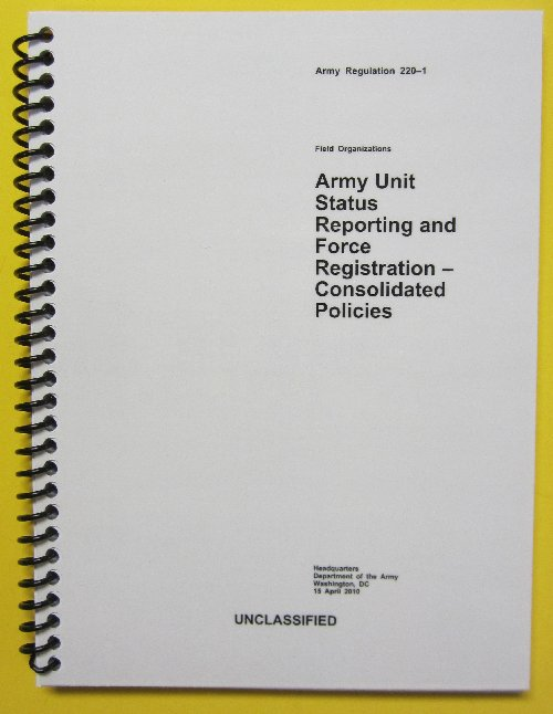 regulations my army publications resources for the u s army rh myarmypublications com Army Field Manual 3.0 army regulations and field manuals list
