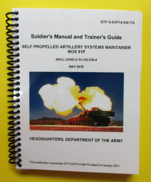 New Products : My ARMY Publications, Resources for the U S  Army